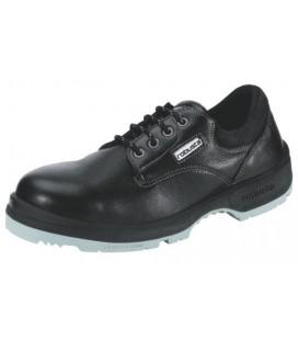 Zapato Seguridad Mod. ENEBRO S2+CI Antitorsión, puntera no metálica