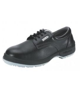 Zapato Mod. CASTAÑO 02. Sin protección.