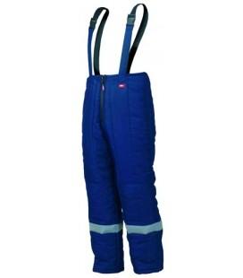 Pantalón Isotérmico Mod. 04636 Antifrío.