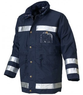 Parka Mod. 04610 FOUR SEASONS