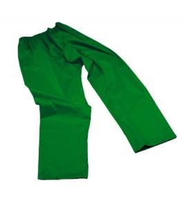 Pantalón de Agua Mod. 01730 SPORT Nylon impermeable.