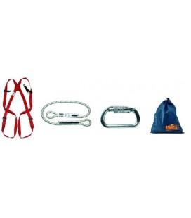 Bolsa seguridad Mod. AKKIT05.