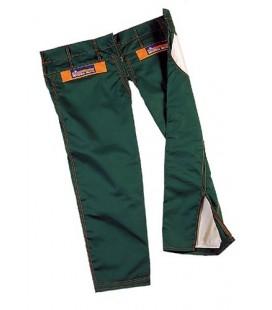 Pantalón Mod. 08940N Forestal.