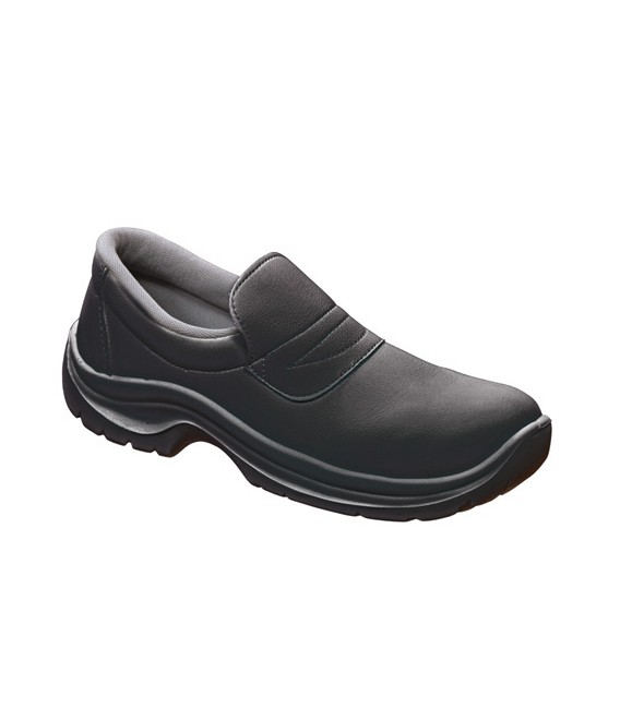 Zapato seguridad en cocina mod 29057 s2 dian for Zapatos de cocina