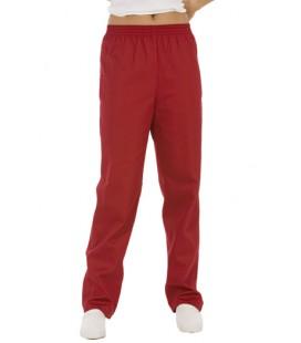 Pantalón unisex Mod. 8201