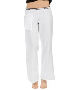 Pantalón Mod. 8090. DNK