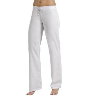 Pantalón Cintura Baja Mod. 8056.