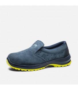 Zapato Seguridad Mod. CIPRES S1 Puntera no metálica