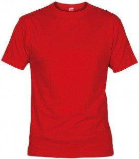 Camiseta manga corta Mod. 6501 Dogo (Unisex)