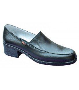 Zapato femenino Mod. RELAX