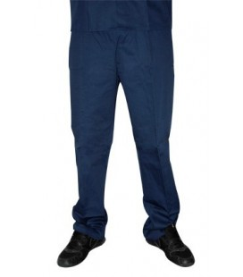 Pantalón ignífugo-antiestático Mod. 374