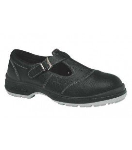 Zapato Seguridad Mod. ACACIA S1 Puntera y plantilla de Acero