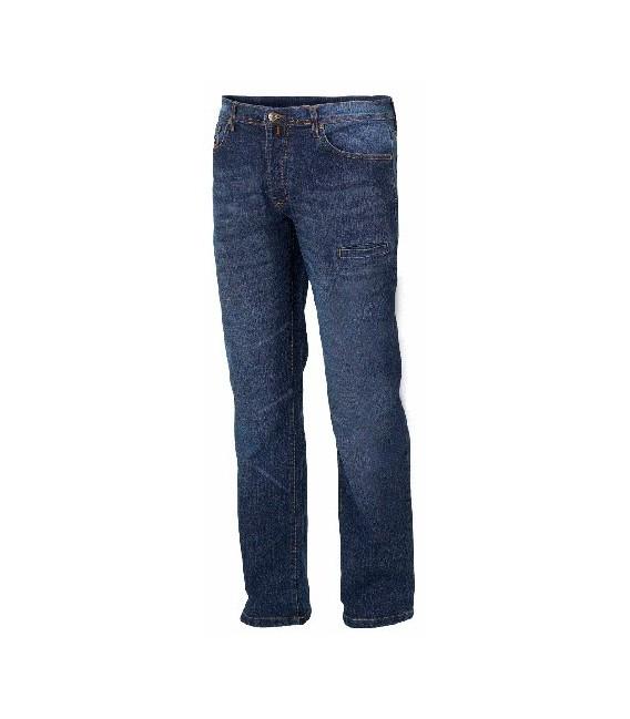 Pantalón Mod. 8025  Jeans Jest Stretch