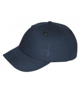 Gorra de protección Mod. S18