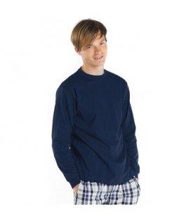 Camiseta manga larga Mod. 1204 Pointer (Hombre)
