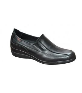Zapato femenino Mod. MARTA