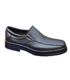 Zapato caballero Mod. Congreso. Dian